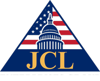 JCL ENTERPRISE GROUP, LLC