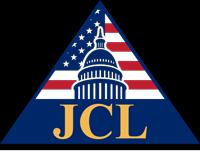 JCL ENTERPRISE GROUP, LLC